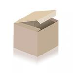 Sisal Fibre - Mix aus Naturrohstoffen 500 g