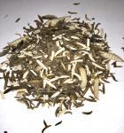 Illucens Insektenmix gefroren 1 l